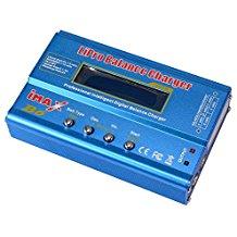 Carica Batterie iMax B6